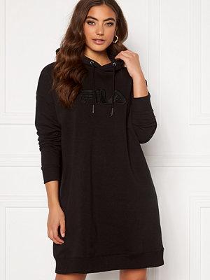 Fila Teofila Oversized Hoody Dress