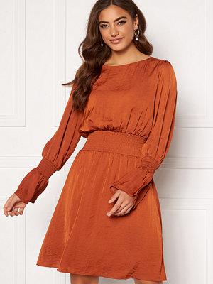 Dry Lake Lisa Dress