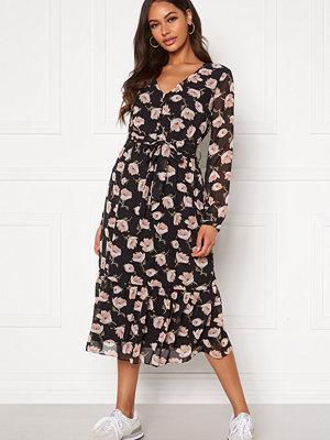 Happy Holly Ninni midi dress