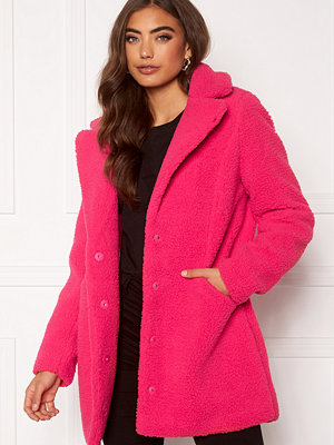 Vero Moda Donna Teddy Jacket