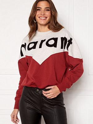 Isabel Marant Houston Sweater