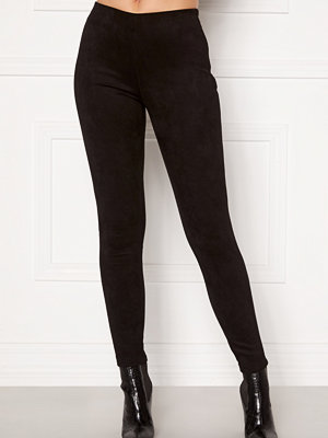 Vila Faddy Leggings