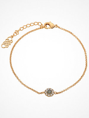 Lily and Rose armband Petite Miss Sofia Bracelet