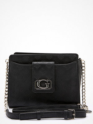 Guess Emilia Mini Crossbody Bag