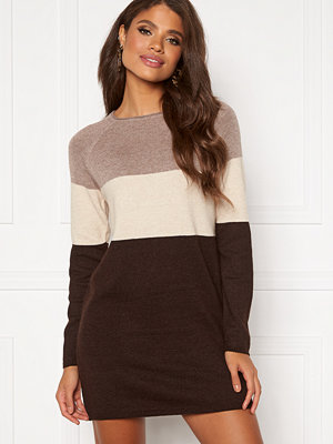 Only Lillo L/S Dress