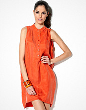 Tunikor - Vila Mono Button Tunic