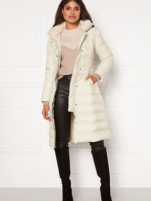 Miss Sixty YJ4320 Coat