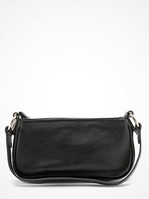 Pieces Rasmine Shoulder Bag