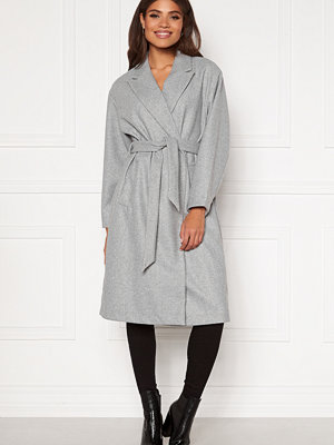 Vero Moda Fortune Long Jacket PI