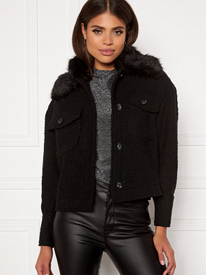 Vero Moda Pernille Short Jacket