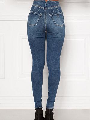 Guess Kat Skinny Jeans