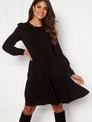 Vero Moda Nads LS Girlie Dress