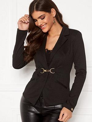 Chiara Forthi Nicola suit jacket