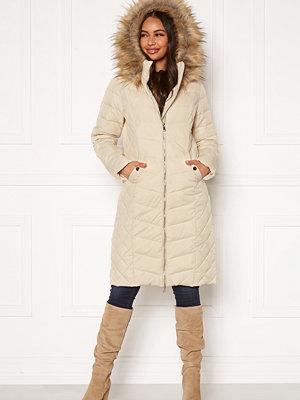 Happy Holly Sadie long jacket