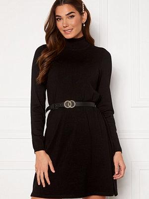 Vero Moda Glory Rollneck Dress