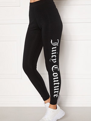 Juicy Couture Charlotte Legging