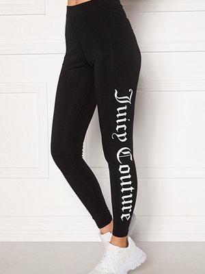 Leggings & tights - Juicy Couture Charlotte Legging