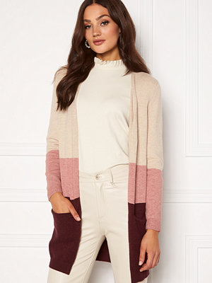 Only Queen L/S Cardigan