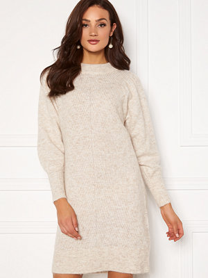 Selected Femme Linna LS Knit Dress