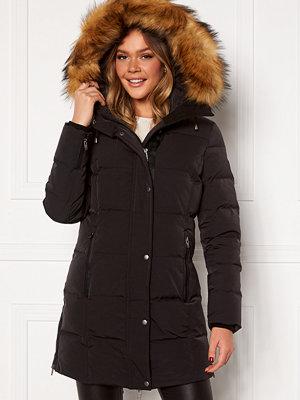 ROCKANDBLUE Glacial Jacket