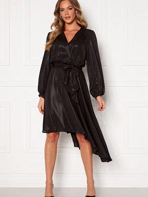 Ravn Alexis Dress Black