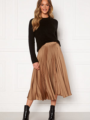 Kjolar - Selected Femme Harmony Pleated Skirt