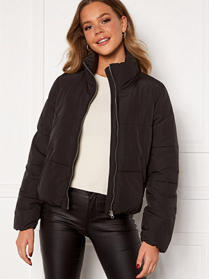 Jacqueline de Yong NewErica Padded Jacket