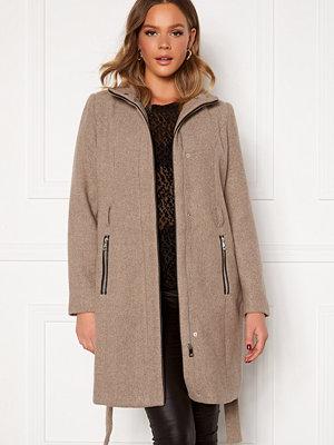 Vero Moda Class Bessy Wool Jacket