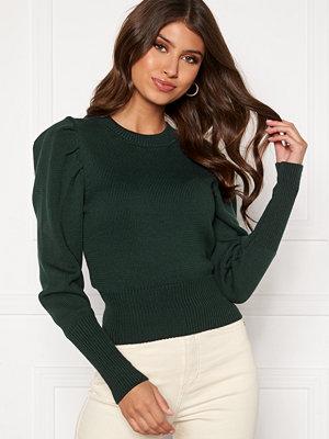 Bubbleroom Tua knitted sweater