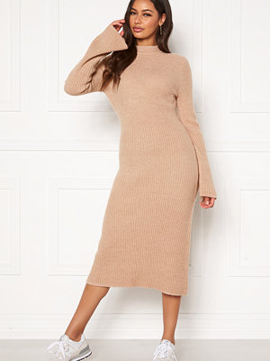Happy Holly Winnie sweater dress