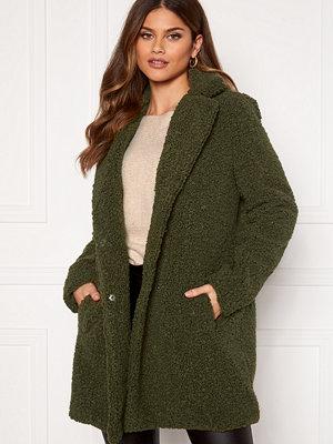 Noisy May Gabi L/S Jacket