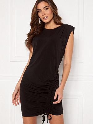 Sisters Point Gro Dress 000 Black