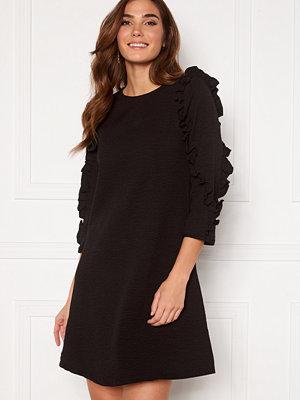 Object Evita 3/4 Dress