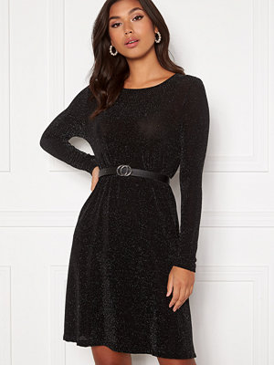 Vero Moda Sparkle L/S Dress
