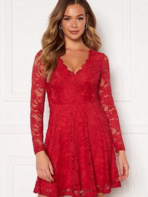 Bubbleroom Shione Lace Dress