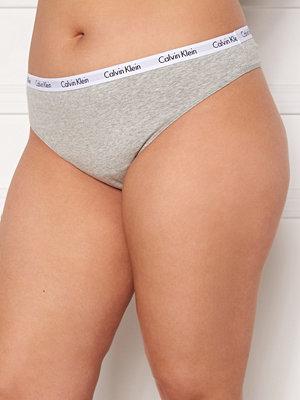 Calvin Klein Thong Plus