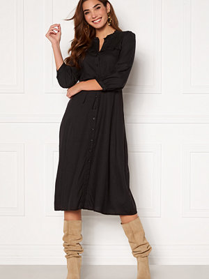 Happy Holly Sophie Midi dress