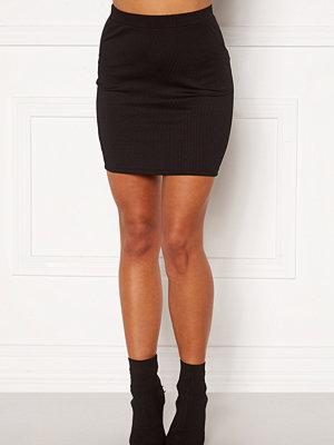 Bubbleroom Lynne skirt