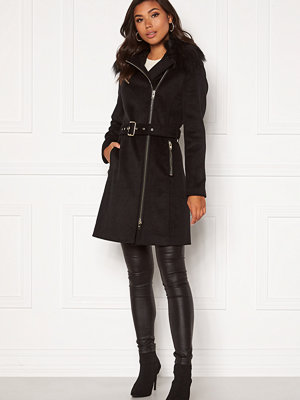 ROCKANDBLUE Enya Jacket Black/Black