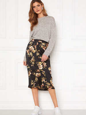Kjolar - Happy Holly Teresa skirt