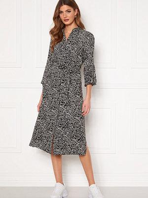 Object Lorena 3/4 Shirt Dress