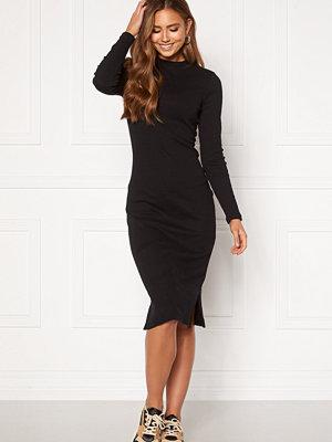 Vero Moda Harriet L/S High Neck Dress
