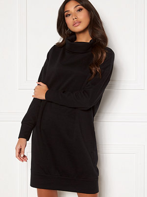 Vero Moda Millie LS Short Dress