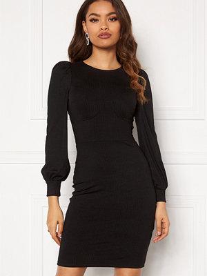Chiara Forthi Apolline corsette dress