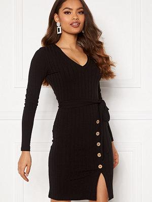 Chiara Forthi Maisy button dress