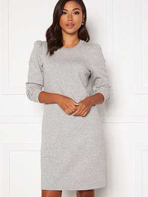 Happy Holly Ashley sweat puff dress