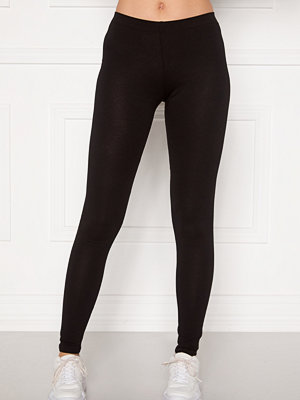 Pieces Maja Legging 2 Pack