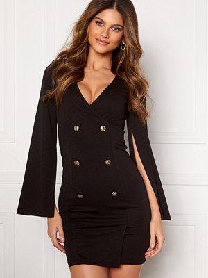 Chiara Forthi Hailey Blazer Dress