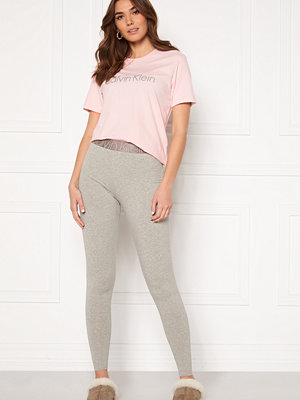 Calvin Klein CK Legging PGK Grey Heather