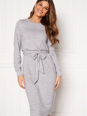 Happy Holly Beatrix midi dress